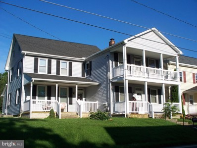 5322 Norrisville Road, White Hall, MD 21161 - MLS#: 1000110717