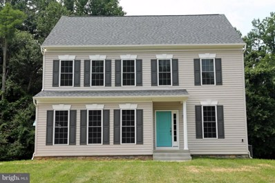 3536 Scarboro Road, Street, MD 21154 - #: 1000110811