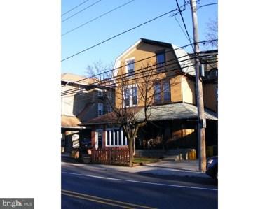 1008 E Willow Grove Avenue, Glenside, PA 19038 - #: 1000111598