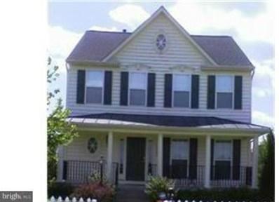 11906 Field Stone Boulevard, Culpeper, VA 22701 - MLS#: 1000111670