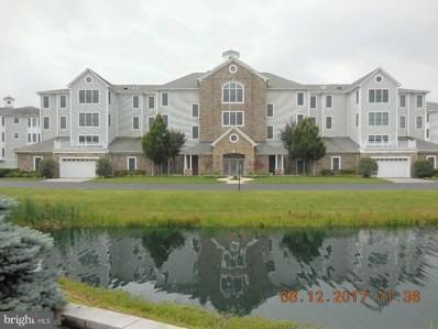 4720 Water Park Drive UNIT B, Belcamp, MD 21017 - MLS#: 1000111687