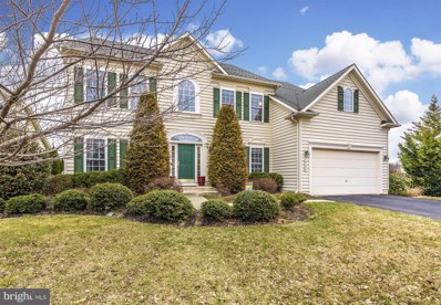 9220 Shafers Mill Drive, Frederick, MD 21704 - MLS#: 1000111746