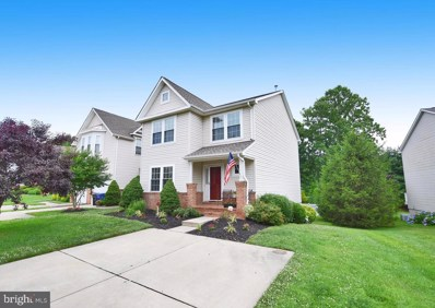 201 Rachel Circle, Forest Hill, MD 21050 - MLS#: 1000111769