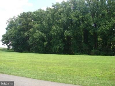 2713 Fallsbrooke Manor Drive, Fallston, MD 21047 - MLS#: 1000111811