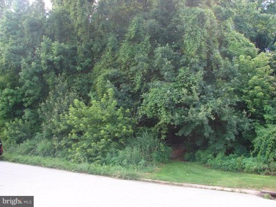1410 Woodridge Manor Road, Fallston, MD 21047 - MLS#: 1000111843