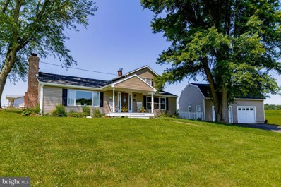 5130 Jolly Acres Road, White Hall, MD 21161 - MLS#: 1000111847