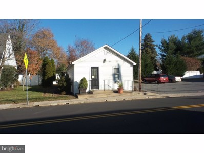 480 Church Street, Hamilton Township, NJ 08620 - MLS#: 1000111880