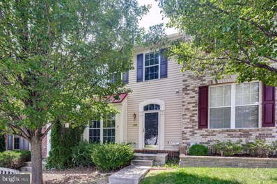 210 Mary Jane Lane, Bel Air, MD 21015 - MLS#: 1000111907