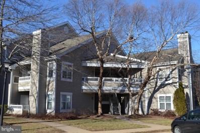 14312 Climbing Rose Way UNIT 101, Centreville, VA 20121 - MLS#: 1000111940