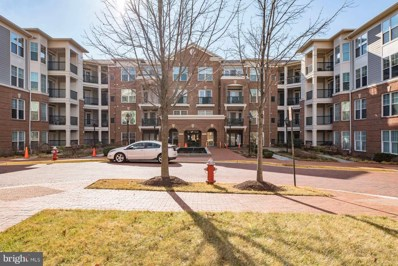 2905 Saintsbury Plaza UNIT 316, Fairfax, VA 22031 - MLS#: 1000111948