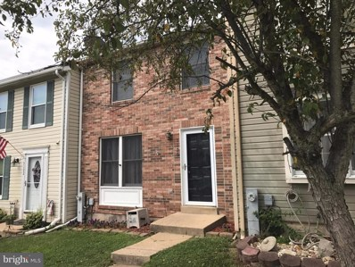3120 Holly Berry Court, Abingdon, MD 21009 - MLS#: 1000112069