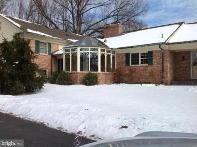 9211 Harrington Drive N, Potomac, MD 20854 - #: 1000112220