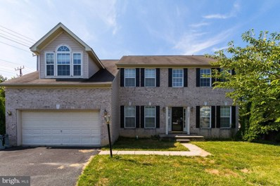 3405 Henry Harford Drive, Abingdon, MD 21009 - MLS#: 1000112539