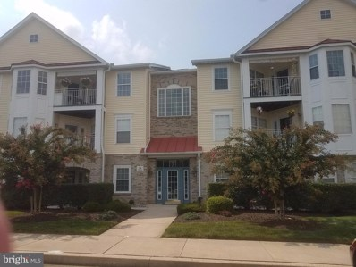 206 Kimary Court N UNIT 4, Forest Hill, MD 21050 - MLS#: 1000112705