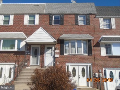 9884 Garvey Drive, Philadelphia, PA 19114 - MLS#: 1000112796
