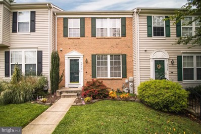 1716 Chrisara Court, Forest Hill, MD 21050 - MLS#: 1000112823