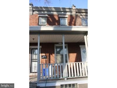 315 W Clarkson Avenue, Philadelphia, PA 19120 - MLS#: 1000112858