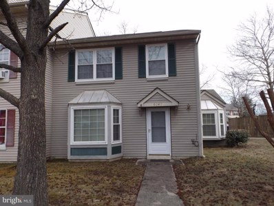 6047 Red Wolf Place, Waldorf, MD 20603 - MLS#: 1000112896