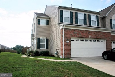 4739 Thistle Hill Drive, Aberdeen, MD 21001 - MLS#: 1000113025