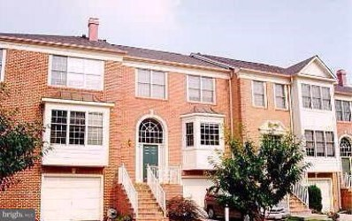 10136 Sterling Terrace, Rockville, MD 20850 - MLS#: 1000113050