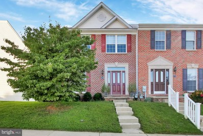 1925 Blair Court, Bel Air, MD 21015 - MLS#: 1000113061