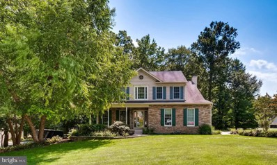 484 Copeland Road, Fallston, MD 21047 - MLS#: 1000113151