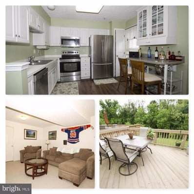 2135 Haven Oak Court, Abingdon, MD 21009 - MLS#: 1000113191