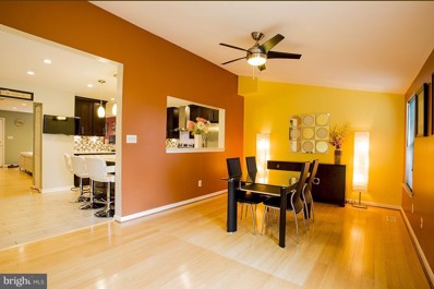 320 Sunray Court, Abingdon, MD 21009 - MLS#: 1000113205