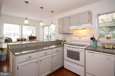 724 Orley Place, Bel Air, MD 21014 - MLS#: 1000113253