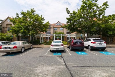 604 Churchhill Road UNIT A, Bel Air, MD 21014 - MLS#: 1000113259