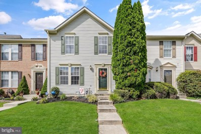 108 Paden Court, Forest Hill, MD 21050 - MLS#: 1000113341