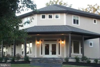 21 Gheen Acres Lane, Amissville, VA 20106 - MLS#: 1000113457