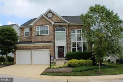 2103 George Boiardi Lane, Annapolis, MD 21401 - MLS#: 1000113638