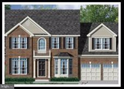 Forge Crossing Court, Perry Hall, MD 21128 - MLS#: 1000113863