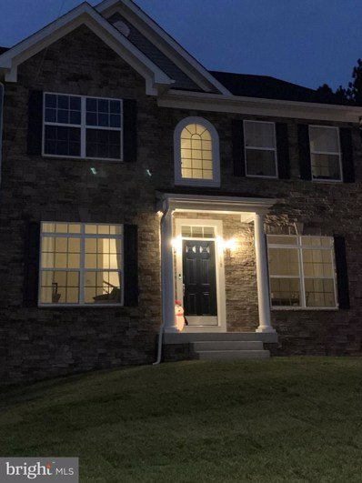 2000 Forge Crossing Court, Perry Hall, MD 21128 - MLS#: 1000113875