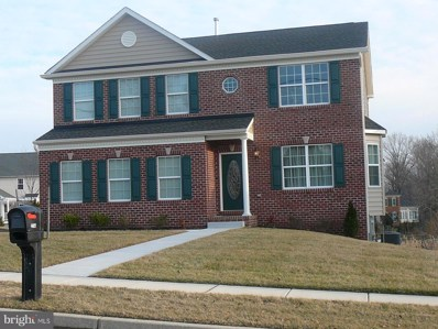 5000 Forge Crossing Court, Perry Hall, MD 21128 - #: 1000113913