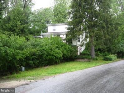 2801 Lieb Road, Parkton, MD 21120 - MLS#: 1000113919