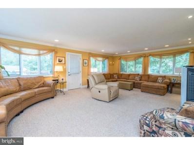 1402 Brierwood Road, Havertown, PA 19083 - MLS#: 1000114000