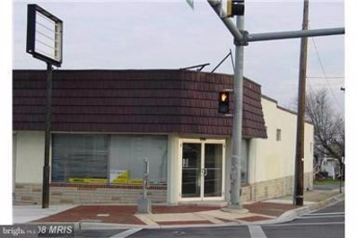 8301 Harford Road, Baltimore, MD 21234 - MLS#: 1000114035