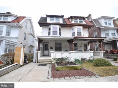 1830 W Turner Street, Allentown, PA 18104 - MLS#: 1000114144