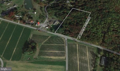 Bowleys Quarters Road, Middle River, MD 21220 - MLS#: 1000114209