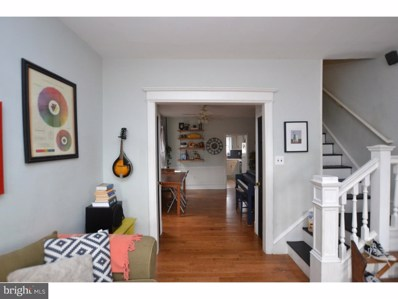 5 E Atlantic Avenue, Audubon, NJ 08106 - MLS#: 1000114246