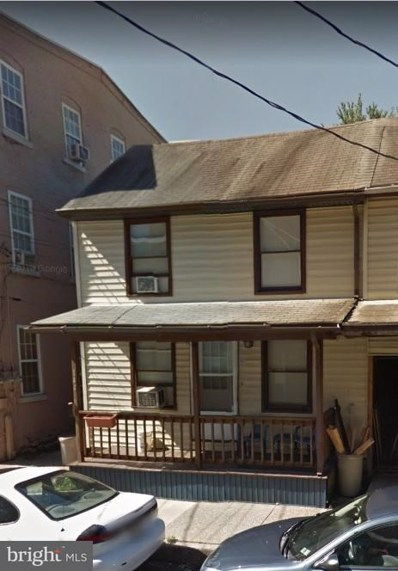 144 Wilson St, Middletown, PA 17057 - MLS#: 1000114264