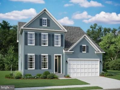 Spartan Drive, Stafford, VA 22554 - #: 1000114316