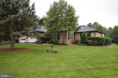 64 Uvilla Ests Drive, Shenandoah Junction, WV 25442 - MLS#: 1000114366