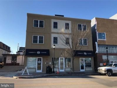 305-305 W Main Street, Lansdale, PA 19446 - MLS#: 1000114398