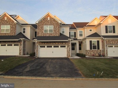 3237 Krista Lane, Chester Springs, PA 19425 - MLS#: 1000114424