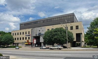 40 York Road UNIT 13, Baltimore, MD 21204 - MLS#: 1000114439