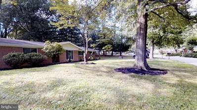 3306 Janellen Drive, Pikesville, MD 21208 - MLS#: 1000114579