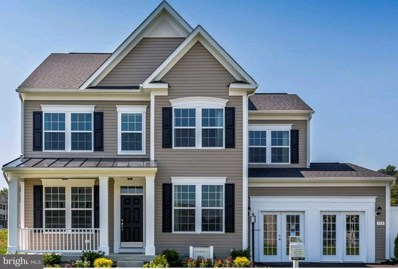 12328 Timber Grove Road, Owings Mills, MD 21117 - #: 1000114665